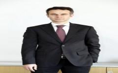 Türk Pırelli Premıum Segmentte Büyüdü, 1,2 Milyar TL Ciro Elde Etti