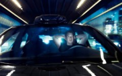 General Motors Cruise Automation isimli start-up'u satın aldı