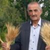 Prof. Dr. Abdullah Çoban 5 bin yıllık yerli tohumu kendi üretti
