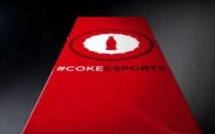 1ofONE serisinin ilk ürünü çalıştıkça susatan Coca-Cola bilgisayar