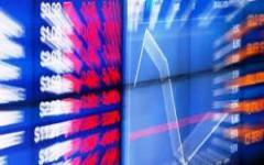 Küresel piyasalarda belirsizlik sürüyor