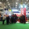 Automechanika Istanbul Açıldı