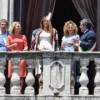 First Lady'nin elbisesi ortalığı karıştırdı bir ceket nasıl bu kadar pahalı olabilir ?