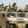 ABD Suriye'nin kuzeyini PKK'ya veren korsan bir harita çizdi