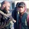 Ebu Azrail bölgede büyük olayların yaşanacağını ileri sürdü