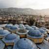 Deprem Uzmanı Oğuz Gündoğdu; Bursa'da 7 şiddetinde deprem bekliyoruz dedi