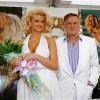 Playboy'un patronu Hefner'in ölümünün ardından