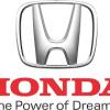 Japon otomobil devi Honda 900 bin aracını geri çağırıyor