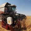 Türkiye'de  Kullanılan  Tarım İlacı, Amerika'da Kanser  Listesine Alındı