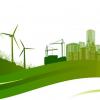 Yeşil Bina Yönetmeliği Yürürlüğe Girdi