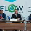 INFLOW Global Summit İstanbul'da