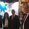Türk Balıkları İsrail'e Uçuyor
