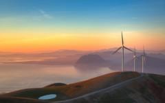 Dev Şirketlerden Avrupa Enerji Bakanlarına Çağrı