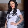 Türkiye'nin Tescilli Top Modeli Merve Akkanat oldu