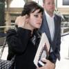 Dünyaca ünlü İngiliz şarkıcı Lily Allen; Kocamı aldattım!