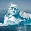İklim Değişikliğine Dikkat Çekmek Hedefleniyor !