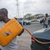 Batı Dünyasının Afrika'ya Sunup Durduğu Berbat Armağan