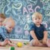 Hollanda Gençlik Sağlık Merkezi 3 Yaş Altı Çocukların Stres Seviyelerinin İncelenmesini İstedi