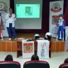 TOSFED Trafik Güvenliği Eğitimi Kocaeli Körfez'deydi