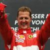 Michael Schumacher Yeniden Mucize Yarattı