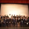 Bursa'da enerji verimliliğine 'Yeşil Karne'