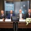 Ağaç İşleme Endüstrisi LIGNA'da Buluşuyor