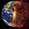 Dünya'yı Kurtarmak Hâlâ Elimizde