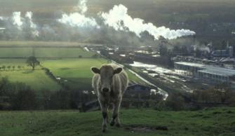 Sıfır Emisyonlu Tarım Mümkün!