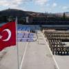 MHP Bursa Milletvekili'nden 'Kadınlar da Askerlik Yapabilsin' Önerisi