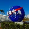 2024'e Kadar Ay'a Kadın Astronot Çıkacak