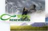 22 Haziran Dünya Yenilenebilir Enerji Günü Bu Yıl İlk Kez Kutlanacak