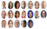IEA Enerji Verimliliği İçin Küresel Komisyon Kurdu