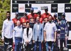 Muhteşem Organizasyon ile WRC Türkiye Rallisi ve Zafer Ogier'in