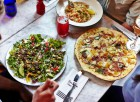 Pizza Express mali krizde