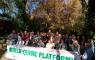 Bursa Çevre Platformu: Temiz hava haktır!