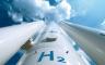 İklim Değişikliğini Durdurmak İçin Hidrojen Enerjisi Tercih Edilebilir