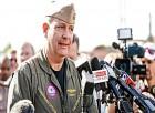 Florida'da deniz üssünde bir  Suudi askeri öğrenci, 3 Amerikan askerini öldürdü