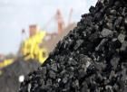 Kömür 'sigortalanamaz' oluyor