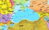 Avrupa'nın en kirli denizi temizlenebilir mi?