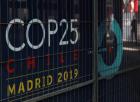 Türkiye EK-1 listesinden çıkma talebini COP25 gündeminden çekti