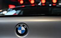 BMW'den Tepkilere Olumlu  Cevap Geri Çektik