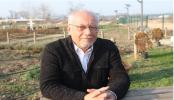 Unutulan yerli tohumlar Bursa'da tekrar üretiliyor!