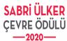 Sabri Ülker Çevre Ödülü 2020