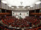 İmar Kanunu'nda değişiklik teklifi Meclis'te kabul edildi