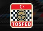 TOSFED 2020 Ulusal Yarış Takvimini Açıkladı