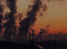 Çevre kirliliği nedir? Çevre kirliliğinin türleri nelerdir?
