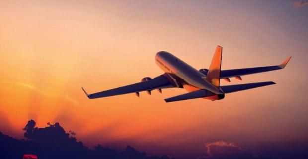 Havacılık Sektörü Koronavirüs Karşısında Taleplerde Bulunuyor