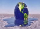 Dünyayı bekleyen büyük tehlike Okyanuslar yakında yok olabilir