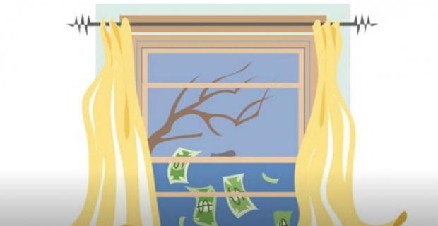 Enerji tasarruflu pencereler ekolojik düşünen ev sahipleri için neden akıllıca bir seçimdir?