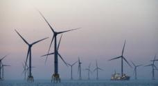 Danimarka iklim hedeflerini tutturmak için iki 'enerji adası' inşa etmeyi planlıyor
